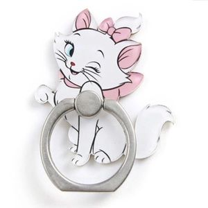 Accessories - Brand New Adorable Marie Aristocats Ring Holder